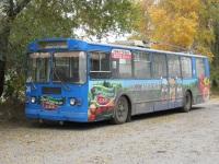 Курган. ЗиУ-682Г-012 (ЗиУ-682Г0А) №24