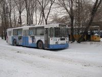 ЗиУ-682Г00 №2