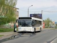 Слуцк. МАЗ-103.485 AO2332-5