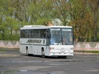 Слуцк. МАЗ-152.063 AH9492-5
