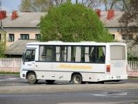 Слуцк. ПАЗ-320402-05 AH9363-5