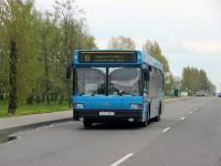 Слуцк. МАЗ-103.062 AE1386-5