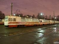 Санкт-Петербург. ЛМ-68М №5510