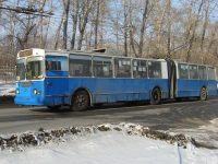 ЗиУ-620520 №678