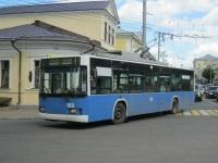 ВМЗ-5298.01 (ВМЗ-475; РКСУ) №168