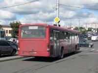Смоленск. Mercedes O345 р146св