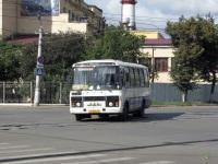 Смоленск. ПАЗ-4234 ае045