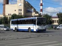Смоленск. ГолАЗ-5256.33 аа618
