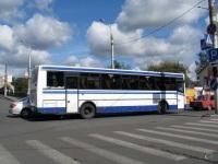 ГолАЗ-5256.33 аа618