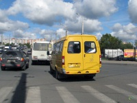Смоленск. ПАЗ-32054 к277мр, ГАЗель (все модификации) ае103