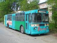Курган. ЗиУ-682Г00 №633