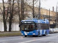 Санкт-Петербург. АКСМ-32100D №3119