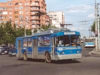 Челябинск. БТЗ-5201-01 №1011