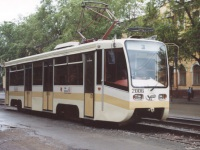71-619КТ (КТМ-19КТ) №2006