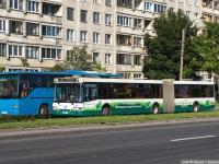 Санкт-Петербург. ЛиАЗ-6213.20 в563ху