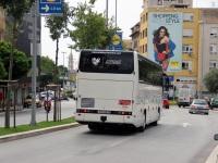 Сплит. Irisbus Iliade GTX SI 713-FC