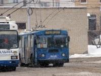 Ставрополь. ЗиУ-682Г-018 (ЗиУ-682Г0Р) №70