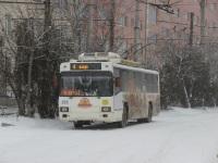 Ставрополь. БТЗ-52764Р №225