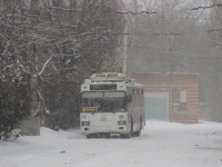 Ставрополь. БТЗ-52764Р №227