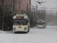 Ставрополь. БТЗ-52764Р №225, БТЗ-52764Р №227