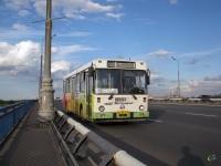 Москва. ЛиАЗ-5256.25 ао991