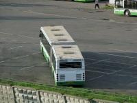 Москва. ЛиАЗ-6213.20 еа816