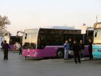 Стамбул. Mercedes O345 Conecto LF 34 VA 2061