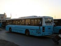 Стамбул. BMC Belde 34 N 8180