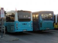 Стамбул. BMC Belde 34 VT 1712, BMC Belde 34 EYT 61