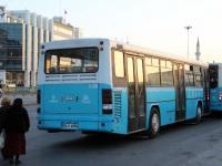 Стамбул. BMC Belde 34 V 4552