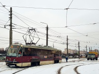 Тула. 71-407 №11
