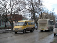Hyundai County SWB ам708, ГАЗель (все модификации) сн819