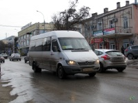 Таганрог. Mercedes-Benz Sprinter ам742