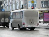 Hyundai County SWB х353оа