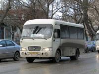 Таганрог. Hyundai County SWB кв251