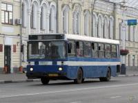 Тамбов. ЛиАЗ-5256.00 ак825