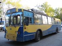 Курган. АКСМ-101А №661