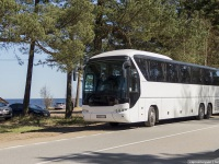 Санкт-Петербург. Neoplan N2216/3SHDL Tourliner н830ху