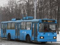 Москва. АКСМ-20101 №6817