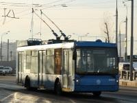 Москва. ТролЗа-5265.00 №6455