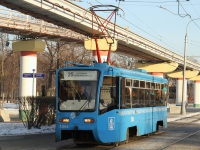 71-619К (КТМ-19К) №1286