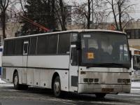 Москва. Ajokki Cruiser ам926