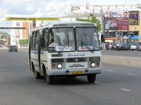 Тверь. ПАЗ-32054 ак669