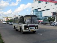 Тверь. ПАЗ-32053 ам448