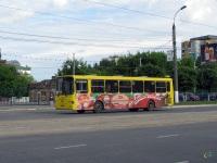 Тверь. ЛиАЗ-5256.35 ак495