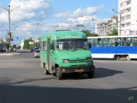 Тверь. ЗиЛ-3250 ае874