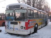 ЗиУ-682Г-012 (ЗиУ-682Г0А) №657