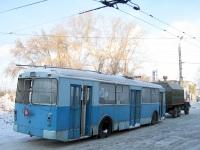 Курган. ЗиУ-682Г-012 (ЗиУ-682Г0А) №663