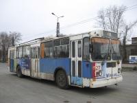 ЗиУ-682Г-012 (ЗиУ-682Г0А) №627