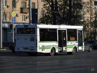 ПАЗ-3237-01 (32370A) ву124